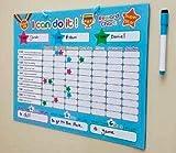 Homes love Reward Chart / Star chart