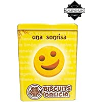 Amazon.es: aceite de palma - Dulces, chocolates y chicles ...