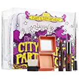 BENEFIT COSMETICS City Lights, Party Nights Set …