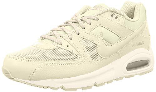 Nike 397690