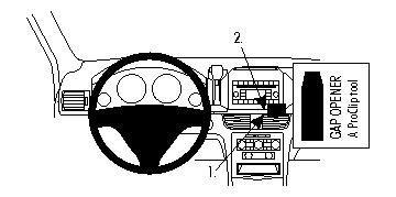 brodit-854229-brodit-proclip-854229-enceintes-routan-09-14-mount-pour-volkswagen