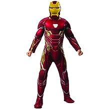 Suchergebnis auf Amazon.de für: thanos kostüm