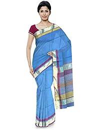 3952bcd2c Chanderi Silk Sarees  Buy Chanderi Silk Sarees online at best prices ...