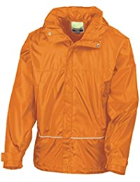 c7ec1b76255b Amazon.co.uk  Coats   Jackets  Clothing  Jackets
