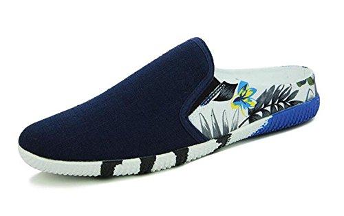 shixr-hombres-abierto-volver-zapatillas-verano-flores-y-whisper-medio-dragging-single-zapatos-simple