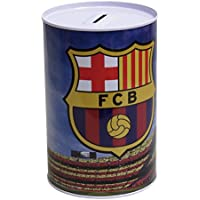 Futbol Club Barcelona 0 Hucha Juegos 0 CYP Imports HM-25-BC 03206dc361b