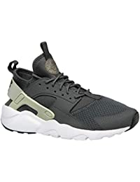 brand new 5882a d3c63 Nike Air Huarache Run Ultra GS, Chaussures d Athlétisme Femme