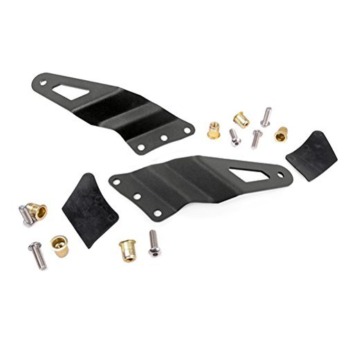 eternalpower-50-inch-curved-led-light-bar-upper-windshield-mounting-brackets-for-1999-2006-gm-pickup