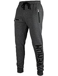 Venum Contender 2.0 Pantalon de jogging Homme