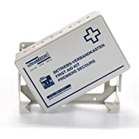 Office-Verbandskasten preisvergleich bei billige-tabletten.eu
