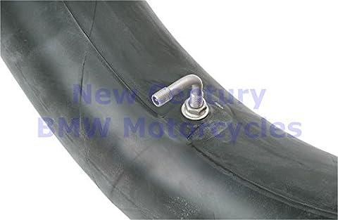 Bridgestone Standard Tire Tube - 180/80-14 - TR-4 Valve Stem 548715