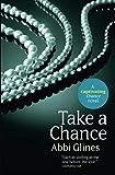 Take a Chance (Chance 1)