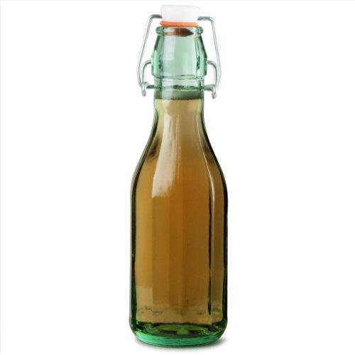 Eddingtons Roma Flasche 250 ml
