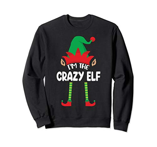 - Crazy Christmas Pullover Ideen