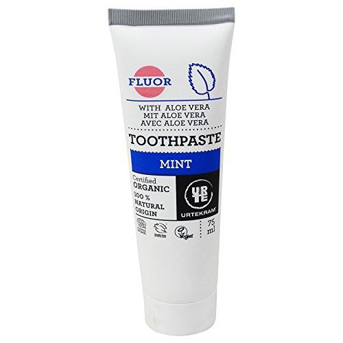 urtekram-dentifricio-con-aloe-vera-e-menta-con-fluoro-biologico-vegan