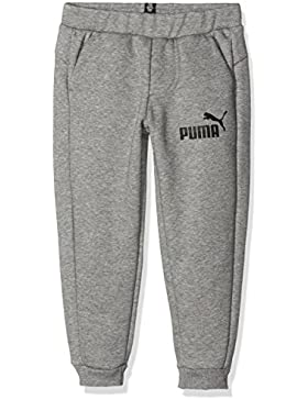 Puma Ess No.1 Sweat Fl Cl Pantal