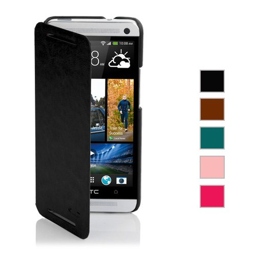 mulbess-htc-one-m7-england-style-flip-ultra-thin-schwarz-ultra-slim-case-tasche-smart-cover-lederhul