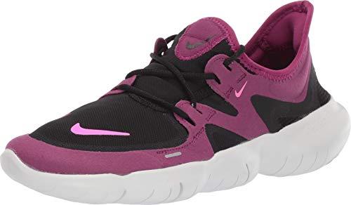 Nike Wmns Free RN 5.0
