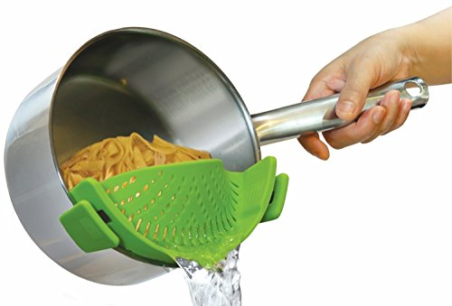 snap-n-strain-pot-strainerhomi-kitchen-extras-silicone-clip-on-drainer-colander-for-draining-food-un