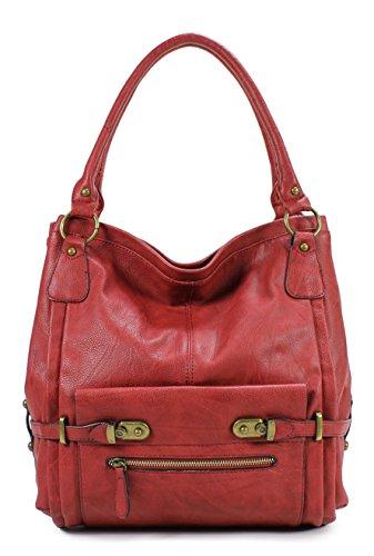 scarleton-shoulder-bag-h114810-rot