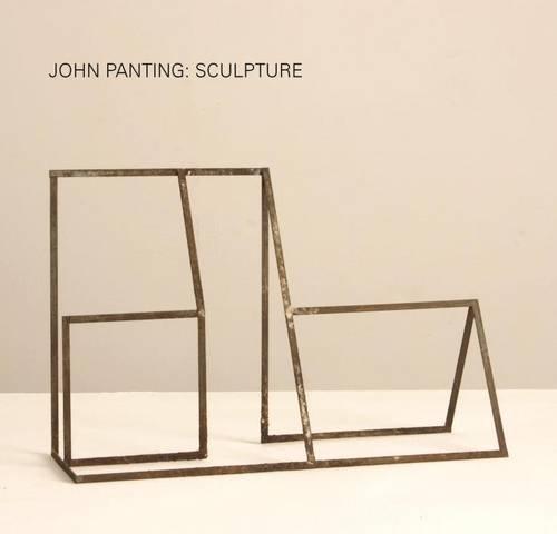 John Panting: Sculpture