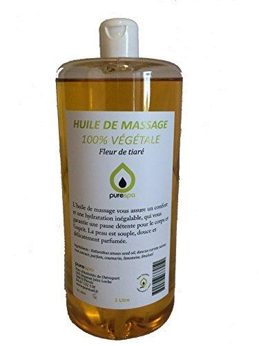 huile-de-massage-100-vegetale-parfumee-a-la-fleur-de-tiare-1-litre-huile-exotique-sensuelle-et-relax