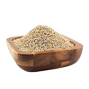 Sesam geröstet NATURACEREAL - 500 g