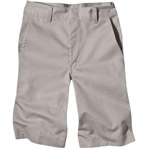 Dickies -  Pantaloncini  -