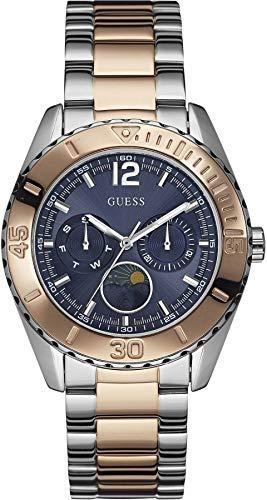 Guess W0565L3 Montre-bracelet pour femme