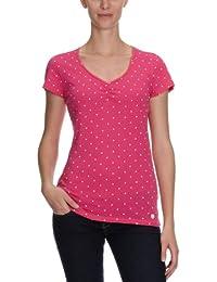 LERROS Damen T-Shirt, 3253156