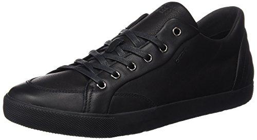 geox-u-smart-i-sneakers-basses-homme-schwarz-blackc9999-43-eu