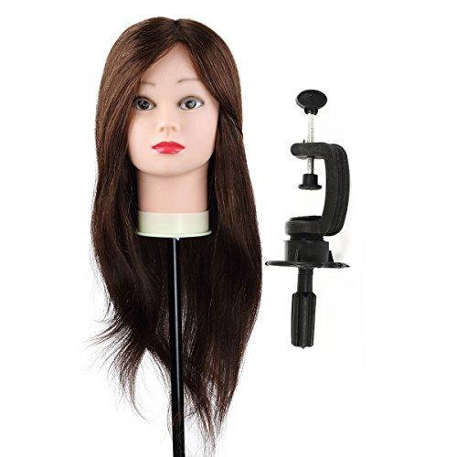 besmall-tte-coiffurer-professionnel-95-cheveux-humains-poils-de-chameau-rsistante-haute-temprature-6