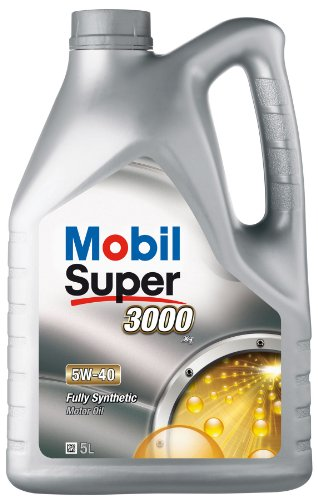 mobil-super-3000-x1-5w-40-fully-synthetic-engine-oil-mob-151166-5-litre