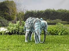 decorazione-luci-per-giardino-e-casa-sagoma-elefante