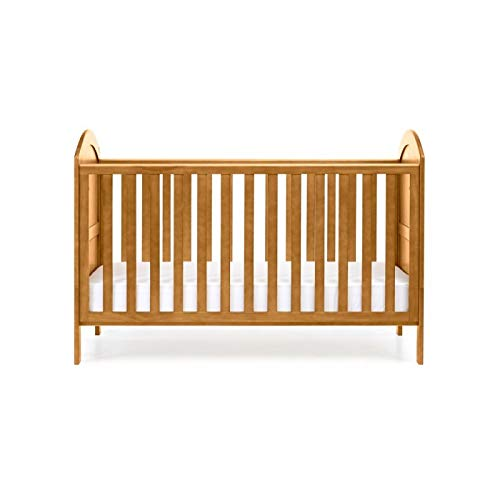 Mothercare Marlow Cot Bed, Antique  Mothercare