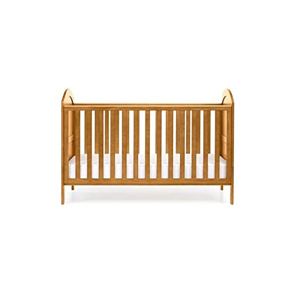 Mothercare Marlow Cot Bed, Antique Mothercare  5