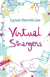 Virtual Strangers by Lynne Barrett-Lee (2008-02-18)