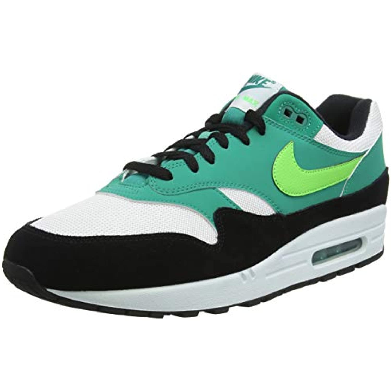 NIKE Air Max 1, Chaussures de Running Running Running Comp eacute;tition Homme - B01HIUZVVC - 28ebe4