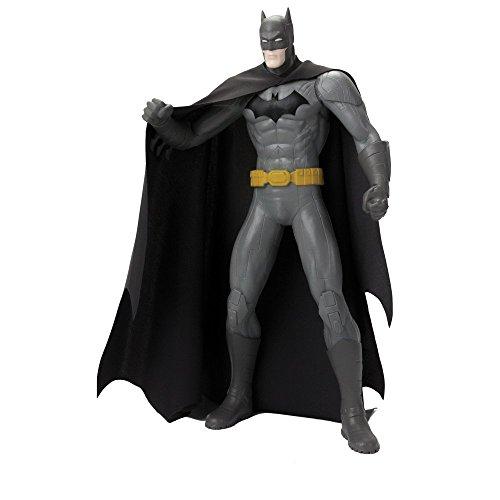 Rocco Giocattoli DC3953 - Action Figure Snodabile Dc Comics Batman, 21 cm