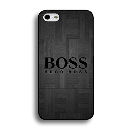 custom-design-hugo-boss-tlphone-coque-pour-iphone-6-6s-119cm-electronics