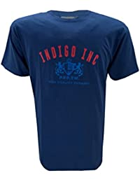 Greyes Herren T-Shirt