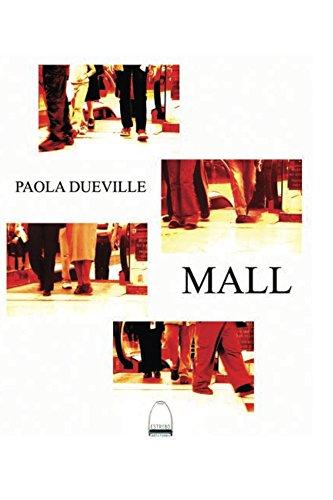 Mall (Spanish Edition)