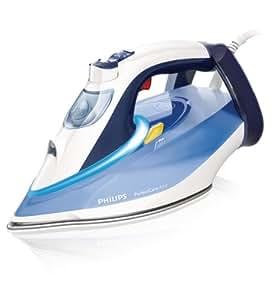 Philips PerfectCare Azur Ferro da stiro GC4914/20