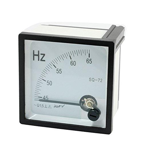 arabic-numerals-45-65hz-45-65-hertz-frequency-panel-meter-ac-220v