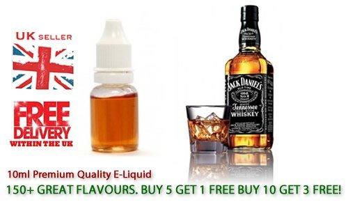 10ml-e-liquid-refill-vape-e-oil-vapour-ejuice-10ml-jack-daniels