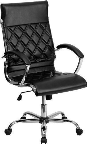 flash-furniture-high-back-designer-black-leather-executive-office-chair-with-chrome-base-by-flash-fu