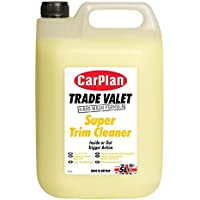 CarPlan CIT005 Trade Valet Super Trim Cleaner preiswert