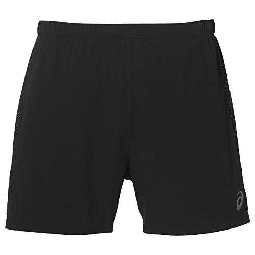 asics-race-5-in-short-hombre-hombre-color-performance-black-tamano-fr-m-taille-fabricant-m