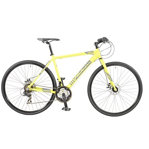 41PjqiaDd4L. SS500  - Falcon Traffic  Mens' Bike
