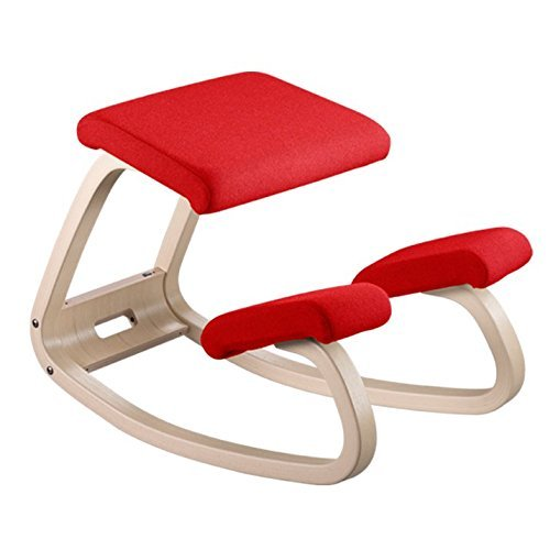 Variable Balans - Original Kneeling Chair by Varier Furniture